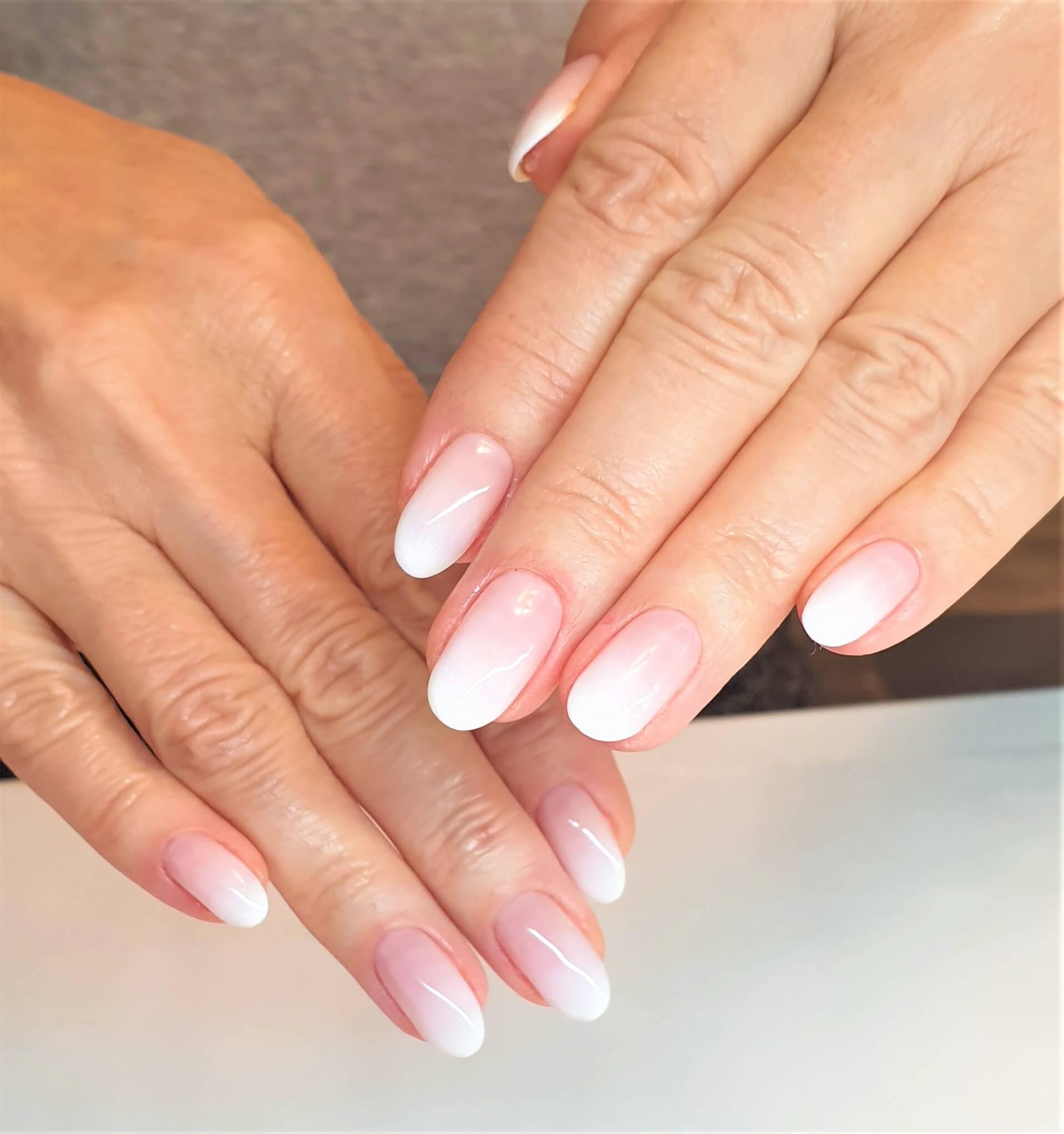 manicure japoński wrocław